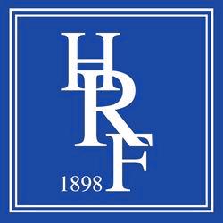 H. Reynaud & Fils